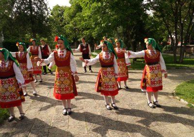 Detski tancov s-v Kuklenche10