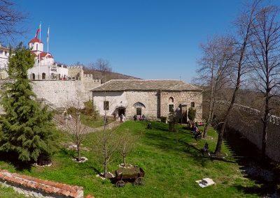 manastir_Sv Vrach_020
