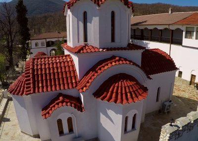 manastir_Sv Vrach_030