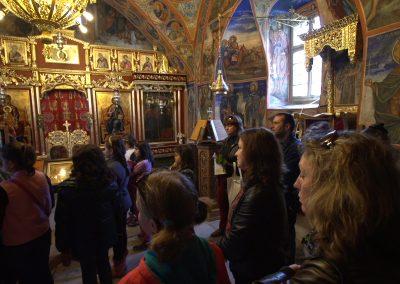 manastir_Sv Vrach_060