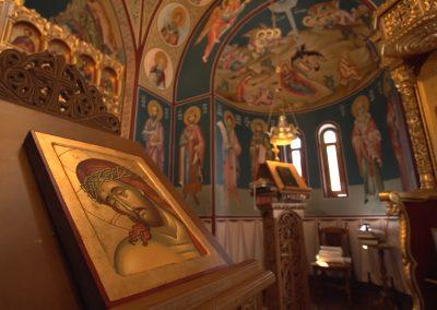 manastir_Sv Vrach_100