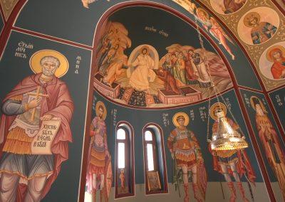 manastir_Sv Vrach_140