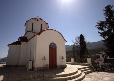 manastir_Sv Vrach_150