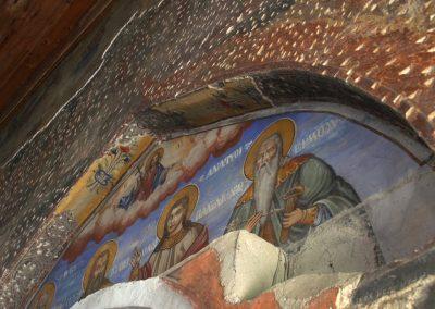 manastir_Sv Vrach_170