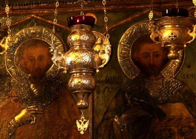 manastir_Sv Vrach_180