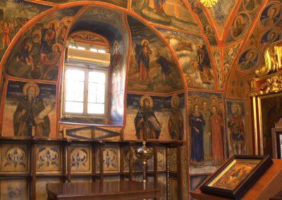 manastir_Sv Vrach_190