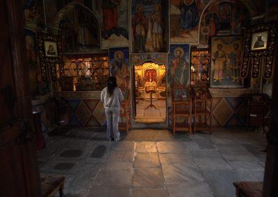 manastir_Sv Vrach_210