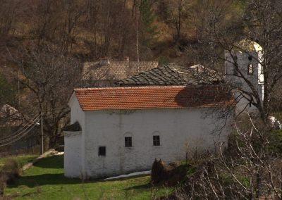 selo Dobraluk_060