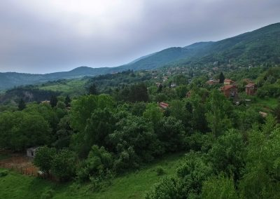 selo Galabovo_010