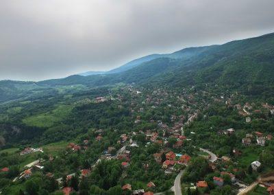 selo Galabovo_020