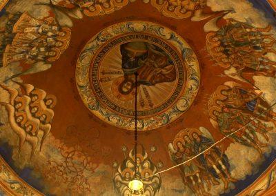 manastir_Sv Vrach_050