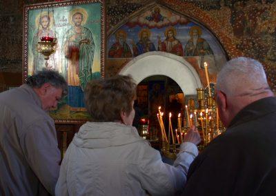 manastir_Sv Vrach_070