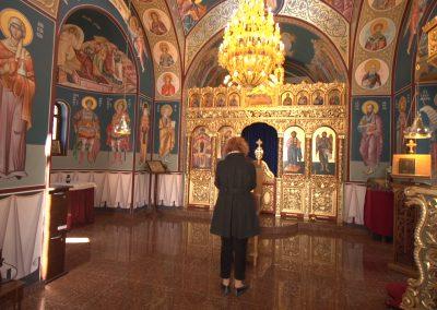 manastir_Sv Vrach_110