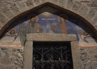 manastir_Sv Vrach_120