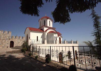 manastir_Sv Vrach_160