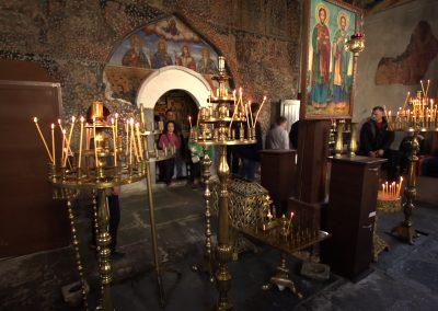 manastir_Sv Vrach_220