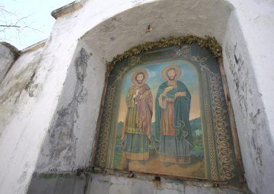 manastir_Sv Vrach_Ayazmoto_010