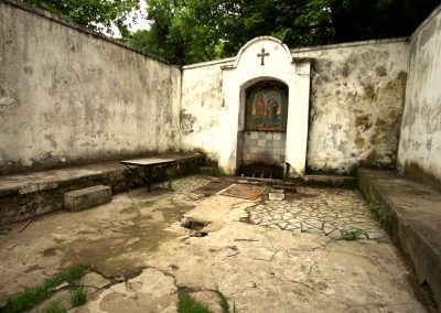 manastir_Sv Vrach_Ayazmoto_020