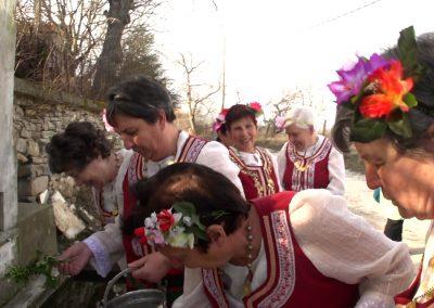 selo Galabovo_05_Babinden000